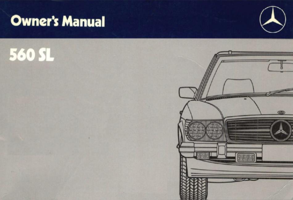 International 350 Operators Manual download