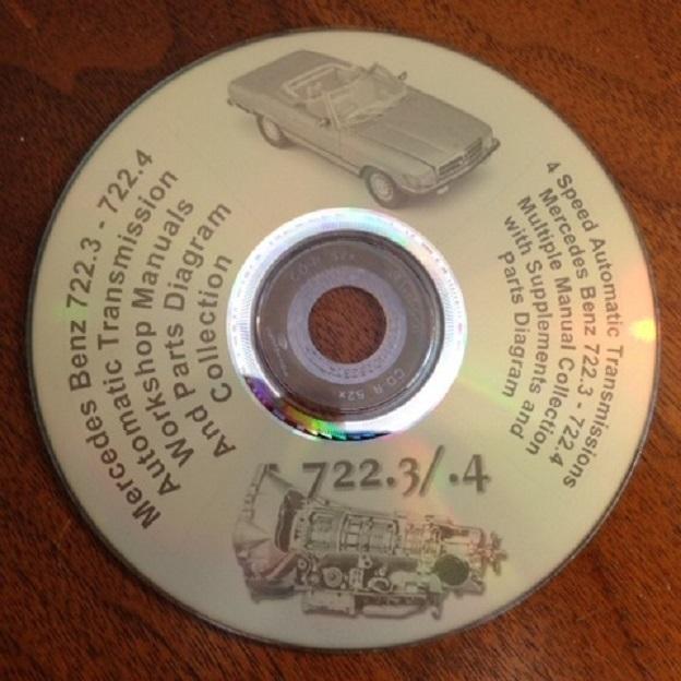R129 repair manual download for Mercedes benz r129 service repair workshop manual