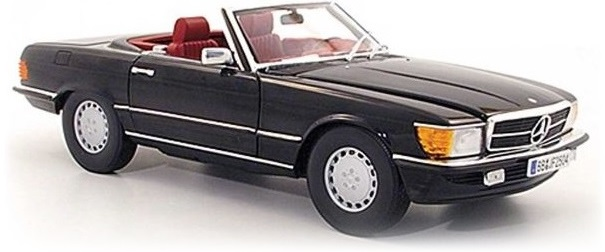mb107 banner mercedes benz 107 resource center workshop repair manuals r107 sl 2015 Mercedes 500SL at webbmarketing.co